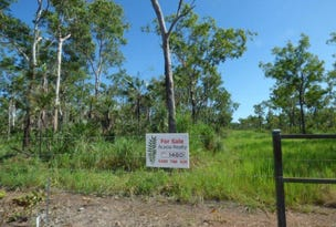 1460, Banyan Road, Eva Valley, NT 0822