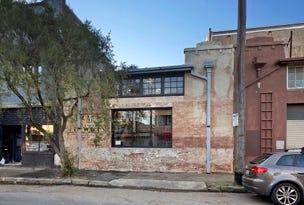 75-77 Beattie Street, Balmain, NSW 2041