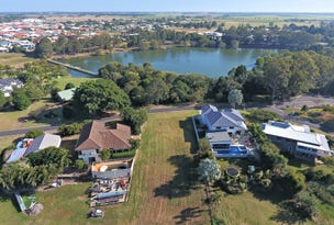 3 Parkview Terrace, Bundaberg North, Qld 4670