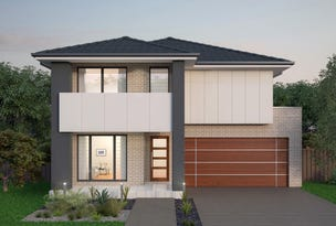 Lot 3828 Rosedale Circuit, Carnes Hill, NSW 2171