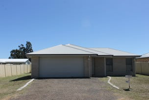 3 Barry Place, Dalby, Qld 4405