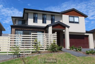 45 Earswick Crescent, Buttaba, NSW 2283