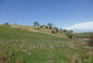 98 Marked Tree Road, Gretna, Tas 7140
