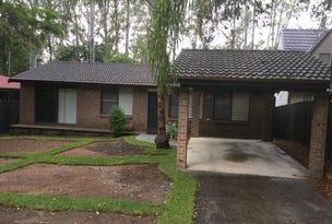 237 Cygnet Drive, Berkeley Vale, NSW 2261