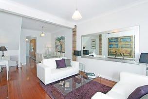 140 Australia Street, Newtown, NSW 2042