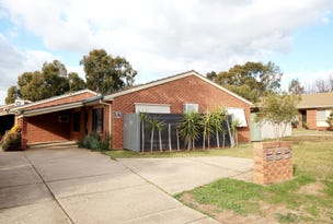 1/6 Dunn Avenue, Forest Hill, NSW 2651