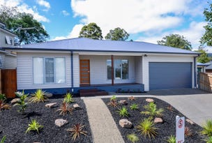 10 Crestwood Place, Yarra Junction, Vic 3797
