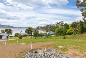 51 Surveyors Bay Road, Surveyors Bay, Tas 7116