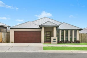 24 Finch Crescent, Aberglasslyn, NSW 2320