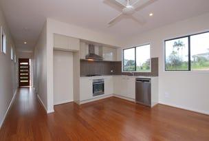 53B Currawong Way, Ewingsdale, NSW 2481