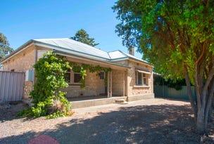 89 Adelaide Road, Murray Bridge, SA 5253
