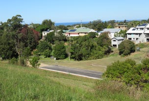 Lot 5 Pacific Breeze Estate - Glen Sheather Drive, Nambucca Heads, NSW 2448
