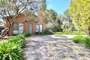 19 Ventnor Road, Cowes, Vic 3922