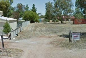 Lot 18, 7 Ayoub Street, York, WA 6302