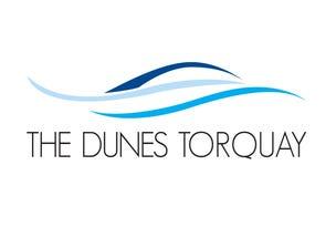 Lot 301, The Dunes, Torquay, Vic 3228