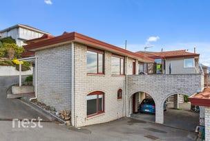 4/7A Chessington Court, Sandy Bay, Tas 7005