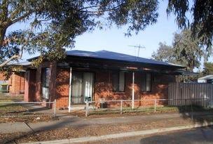 472 Prospect Road, Kilburn, SA 5084