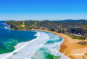 3/8 Avoca Drive, Avoca Beach, NSW 2251
