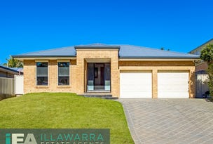 11 Gabo Crescent, Shell Cove, NSW 2529