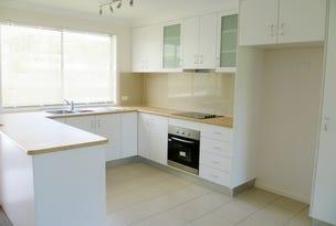 24B Arkan Avenue, Woolgoolga, NSW 2456