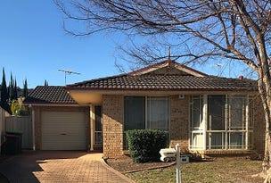 22 Nicholas Street, Cecil Hills, NSW 2171
