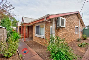 Unit 5/163 Murray Street, Gawler, SA 5118