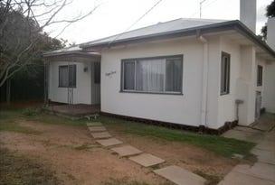 60 Seventh Street, Mildura, Vic 3500