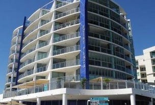 Unit 304/14 Oxley Avenue, Woody Point, Qld 4019
