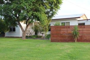 13 Teague Street, Koondrook, Vic 3580