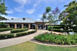 Pinjarra, address available on request