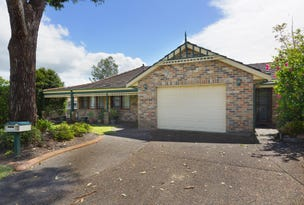 77 Scott Street, Shoalhaven Heads, NSW 2535