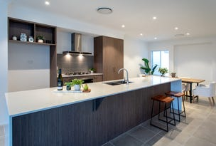 Unit 1 Cnr Harbeck Drive and Sparkes Way, Vasse Estate,, Kealy, WA 6280