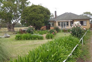 515 Epping Rd, Wollert, Vic 3750