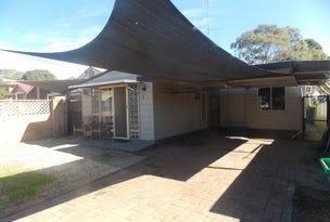 38 Station st, Bonnells Bay, NSW 2264