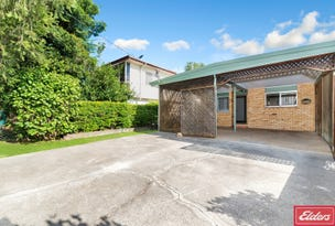 74 Frank Street, Caboolture South, Qld 4510