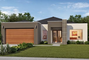 Lot 71 Stonefields Estate, Epping, Vic 3076