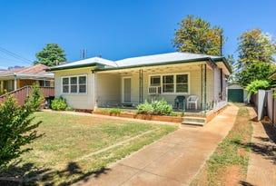 15 Roycox Crescent, Dubbo, NSW 2830