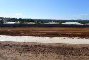 Lot 120, Smiggins Drive, Thurgoona, NSW 2640