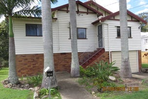 104 Leicester Street, Coorparoo, Qld 4151