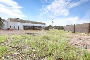 Lot 112 Blockers Road, Waitpinga, SA 5211