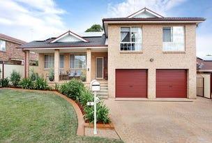 3 Coolabah Place, Blacktown, NSW 2148
