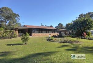 3 Hillside Drive, Fairy Hill, NSW 2470