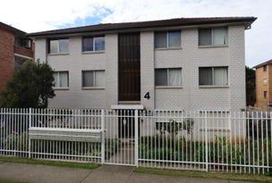 11/4 forbes street, Warwick Farm, NSW 2170