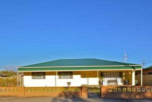 307 Eyre Street, Broken Hill, NSW 2880