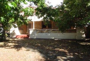 11 Moorhouse Avenue,, Myrtle Bank, SA 5064