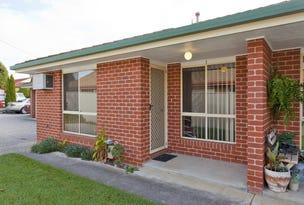 Unit 1/732 Lavis Street, East Albury, NSW 2640