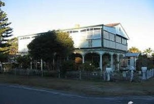 2/2 Conden Place, Toukley, NSW 2263