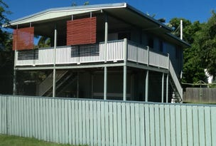 39 Groth Road, Boondall, Qld 4034