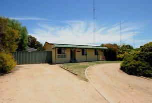 80 Narangga Terrace, Moonta Bay, SA 5558