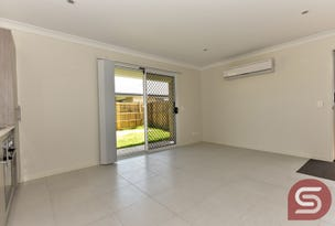 2/11 Baxter Cres, Caboolture, Qld 4510